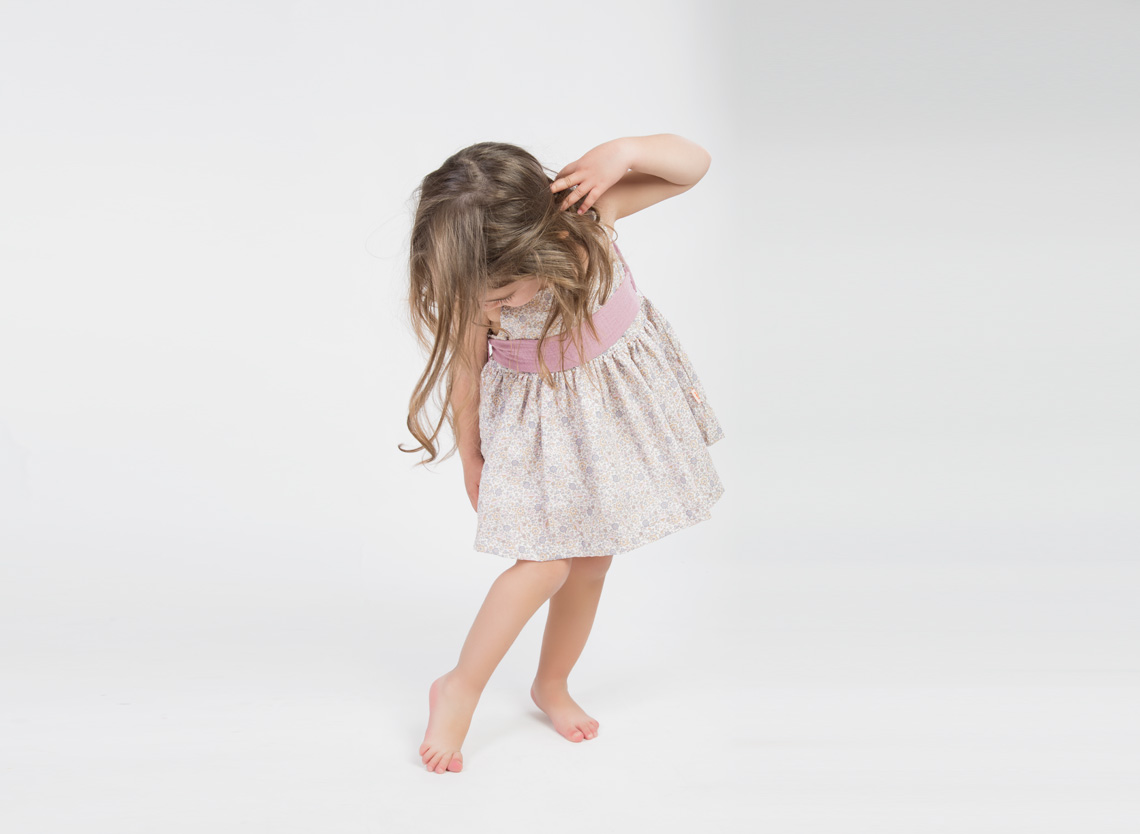 sweetbaby-moda-infantil